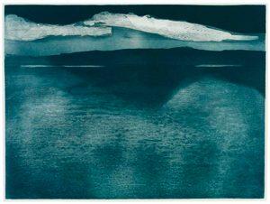Inselschweigen