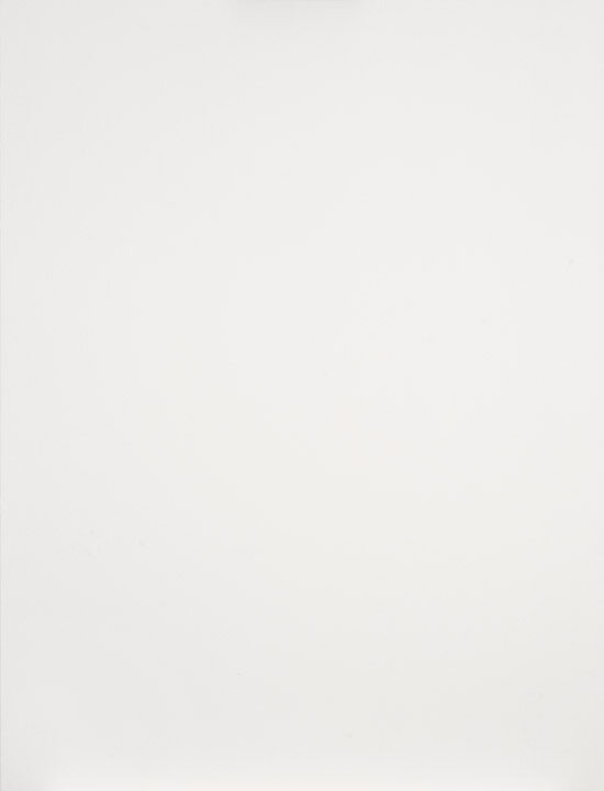 000 Gemälde Prof. Kirchhof